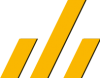 logo_balken_only